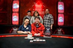 2017-Bar-Poker-Open-John-Beady-6